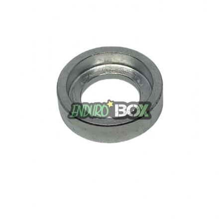 Rondelle Entretoise Biellette Evo2 SHERCO 20-Auj Enduro Box