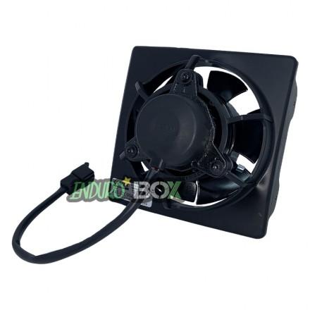 Ventilateur SHERCO 12-Auj Enduro Box