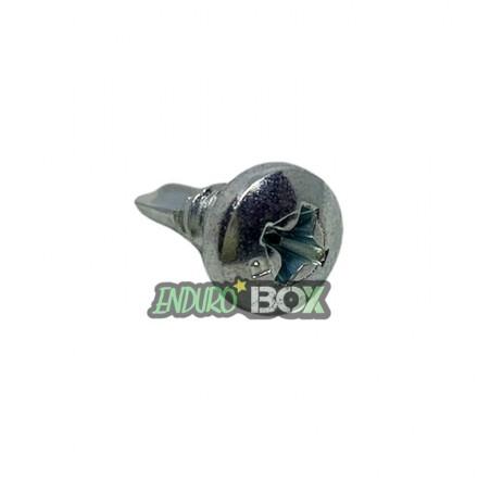 Vis Support Ventilateur SHERCO 12-Auj Enduro Box