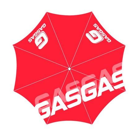 Parapluie GASGAS Enduro Box