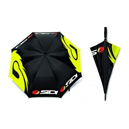 Parapluie SIDI Enduro Box
