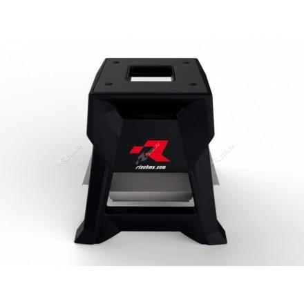 Leve Moto R15 RACETECH Noir Enduro Box