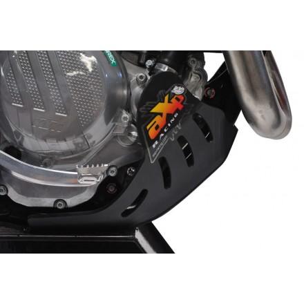Sabots AXP KTM EXC-F250/350 17-Auj Enduro Box