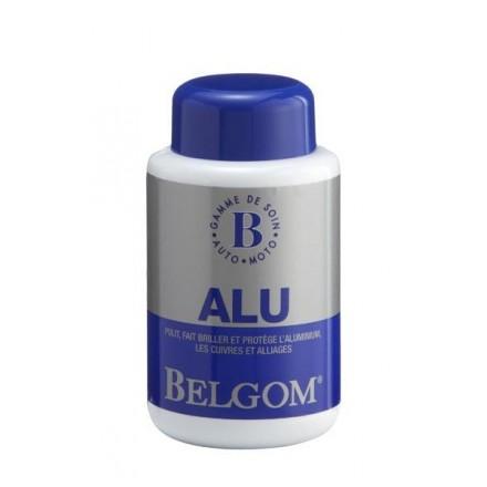 Belgom Alu Enduro Box