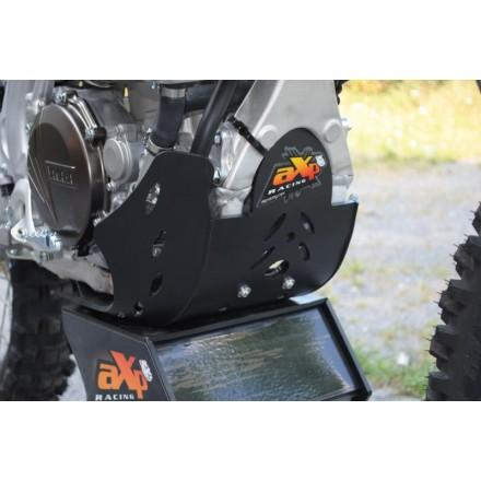 Sabots AXP Sherco 250/300 SE/SE-R 14-Auj Enduro Box