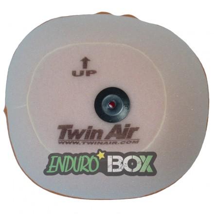 Filtre à Air TWIN AIR Husaberg/Husqvarna/KTM Enduro Box