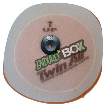 Filtre à Air TWIN AIR Beta Enduro Box