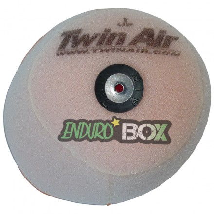 Filtre à Air TWIN AIR GasGas Enduro Box