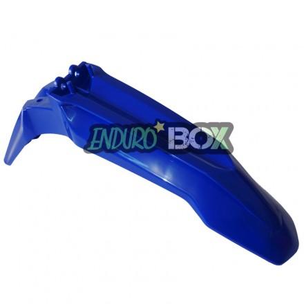 Garde Boue Avant SHERCO Bleu Enduro Box