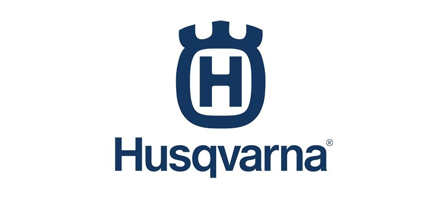 Sabots HUSQVARNA