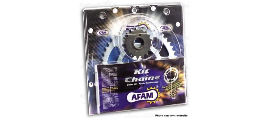 Kit Chaine