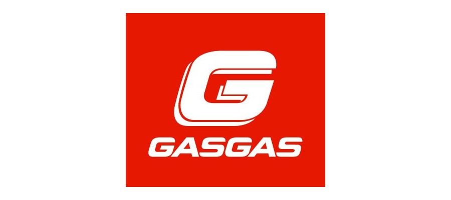 Pistons / Segments GASGAS