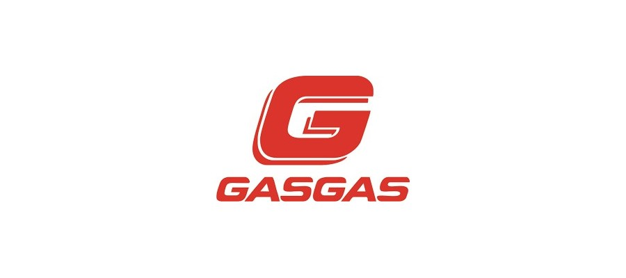125cc EC GasGas