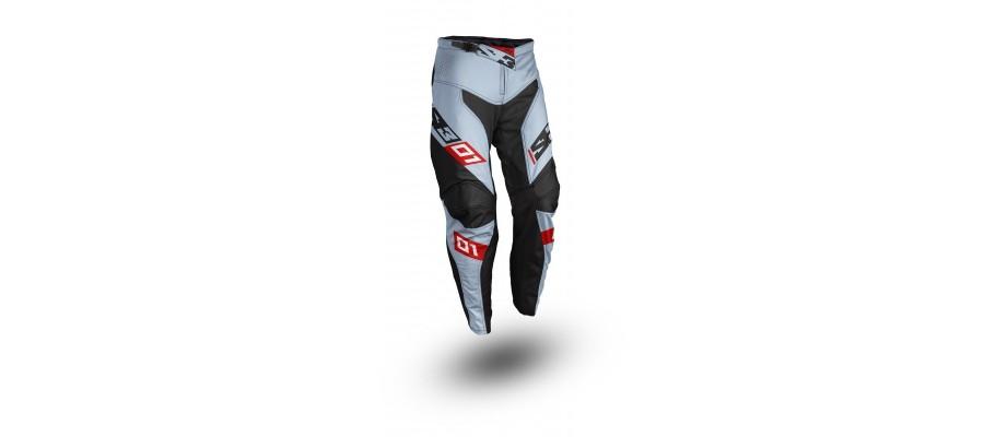 Pantalon S3
