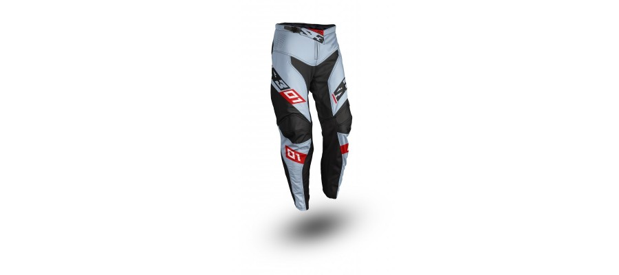 Pantalons S3