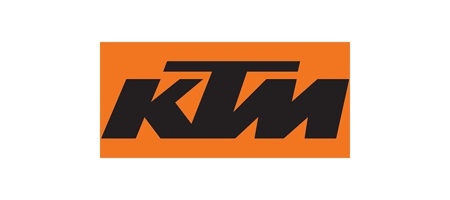 Plaquettes de frein KTM