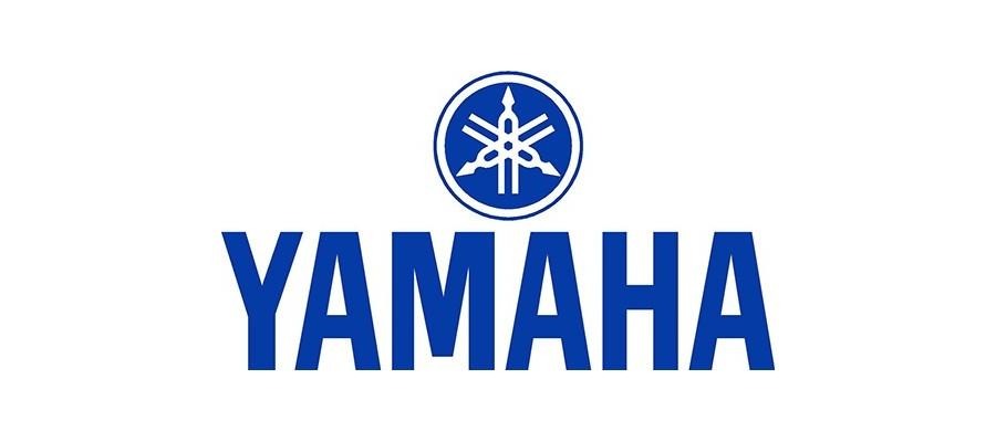 Bougie YAMAHA