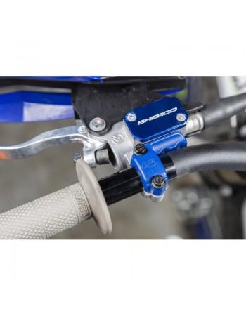 Renforts de Maitre Cylindre Brembo S3 Parts
